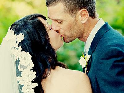 Love Wedding Chapel image 1