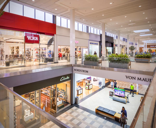 Perimeter Mall image 8