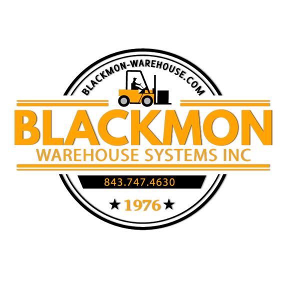 Blackmon Warehouse Systems image 6