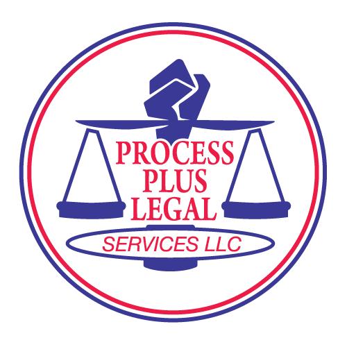 Process Plus Legal Services, LLC