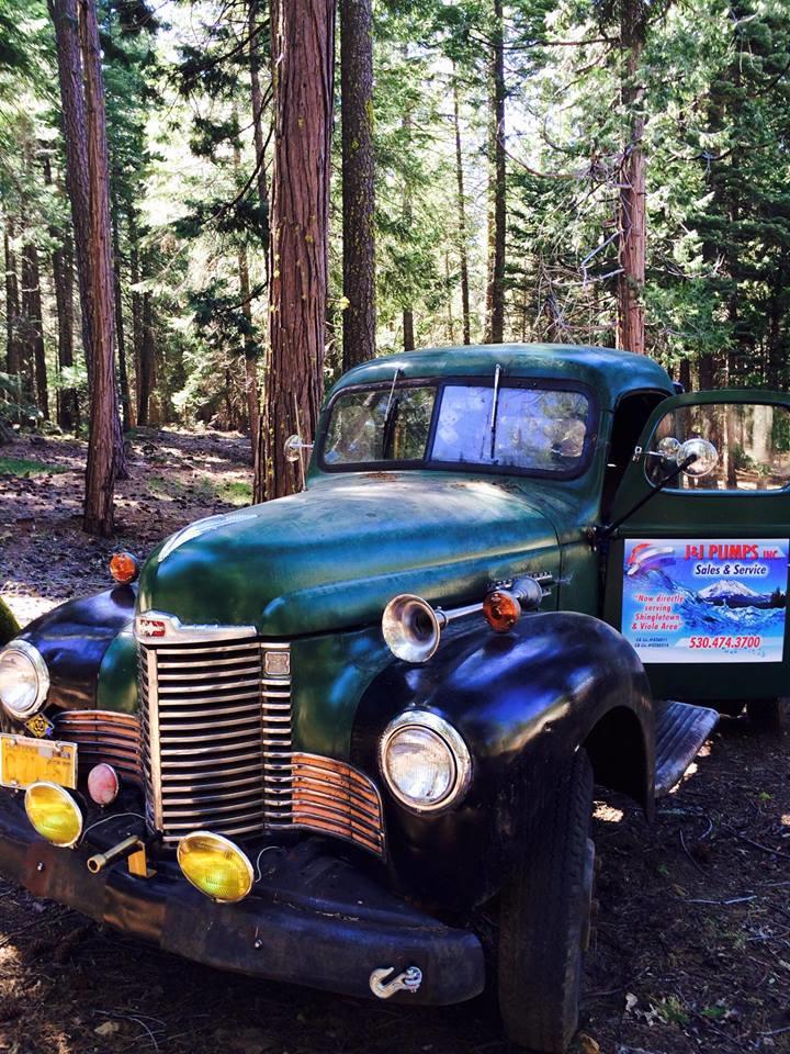 J & J Pumps Inc image 2