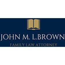 The Law Offices of John M. L. Brown