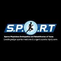 S.P.O.R.T. Orthopedics