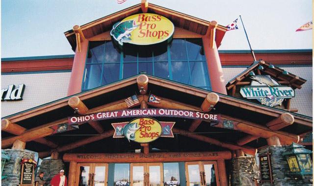 storefront photo