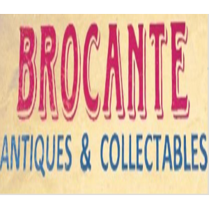 Brocante Antiques and Collectables