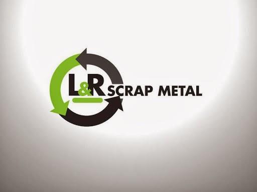 L & R Scrap Metal Co. image 1
