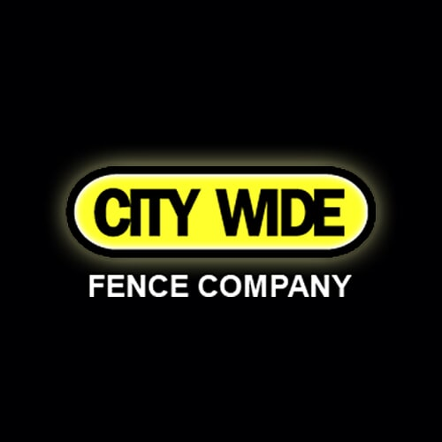 City Wide Fence Co image 0