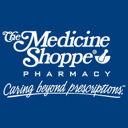 The Medicine Shoppe image 0