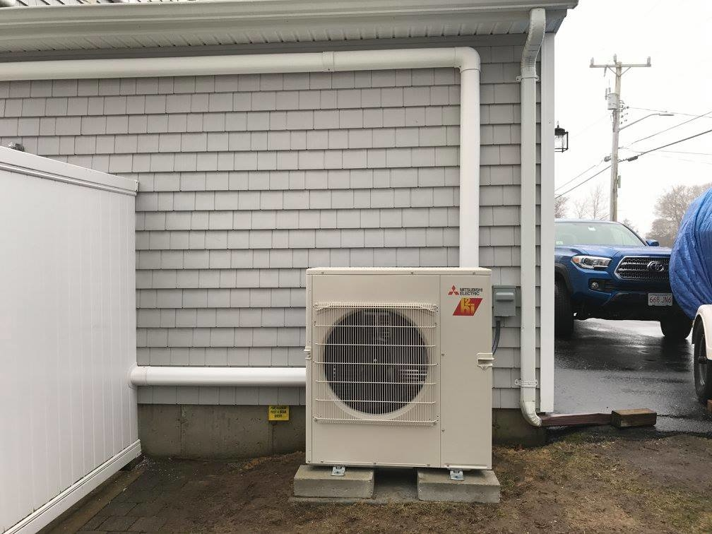 Robies Heating & Cooling image 18