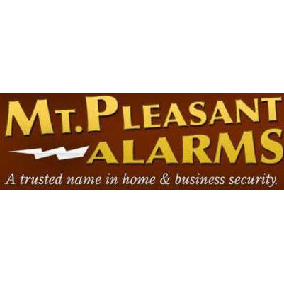 Mt Pleasant Alarms Inc - Providence, RI - Home Security Services