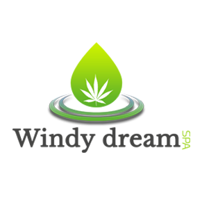 Windy Dream Spa