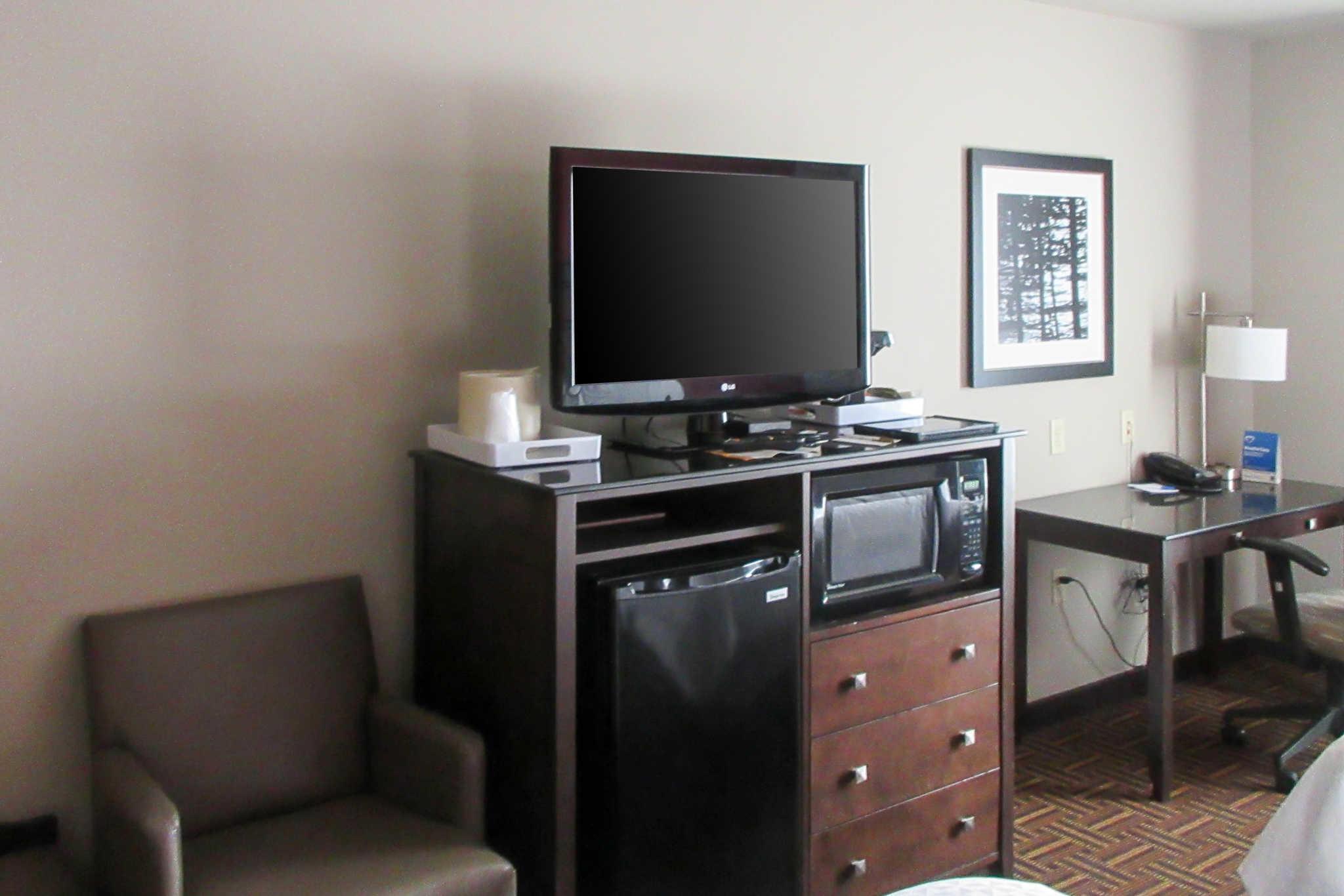 Comfort Inn image 3
