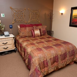 Image 3 | Valley Sleep Center - Biltmore Center