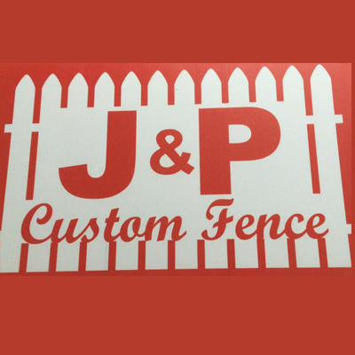 J & P Fencing