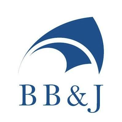 Bennett Bennett & Johnson Insurance image 2
