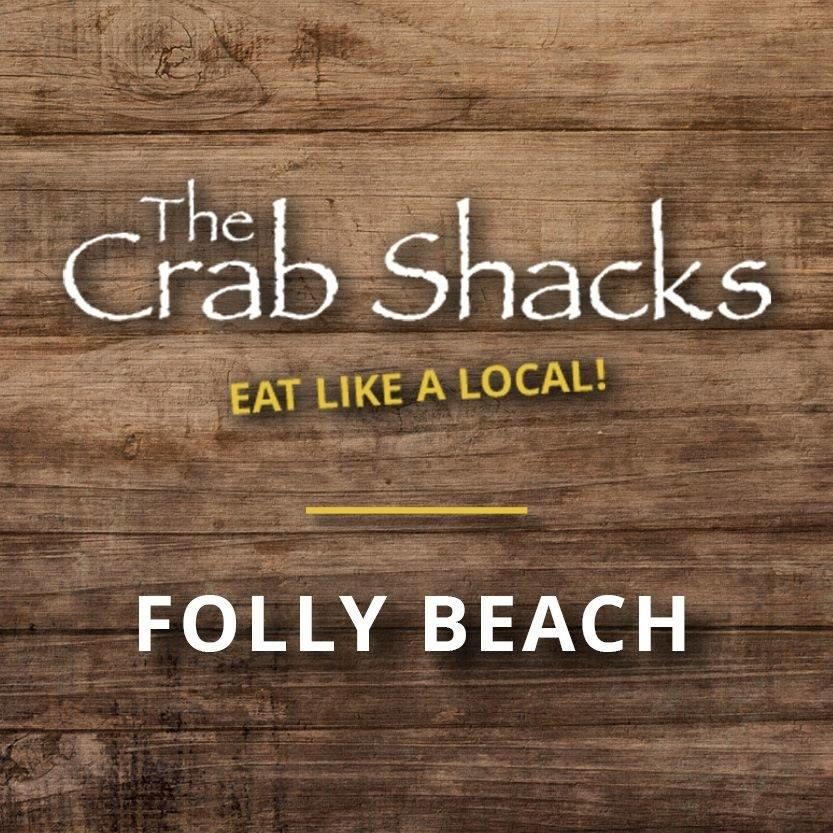 The Crab Shack image 50