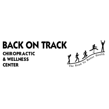 Back On Track Chiropractic