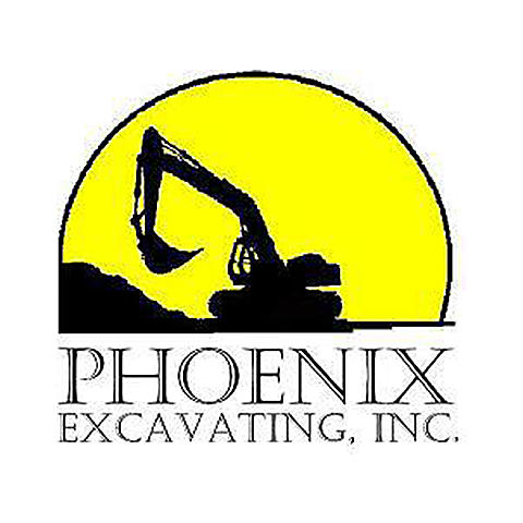 Phoenix Excavating, Inc.