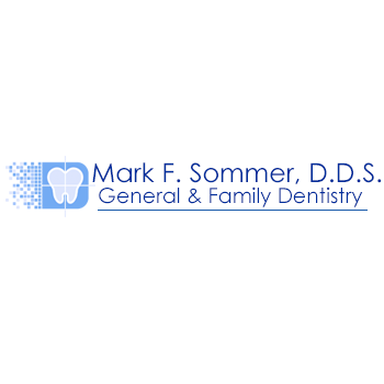 Mark Sommer DDS, PC image 0
