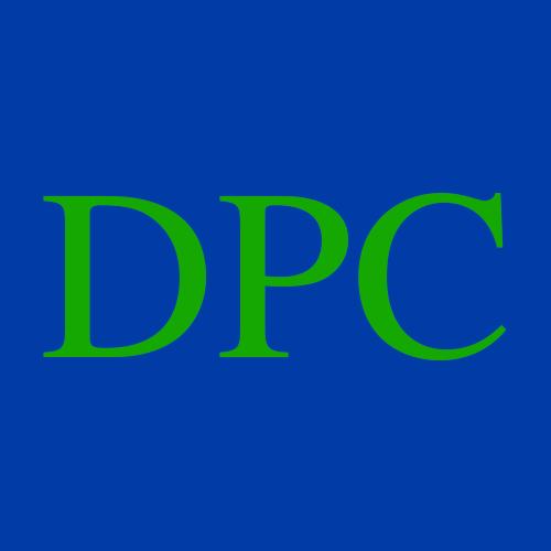 Delcambre Pest Control image 0