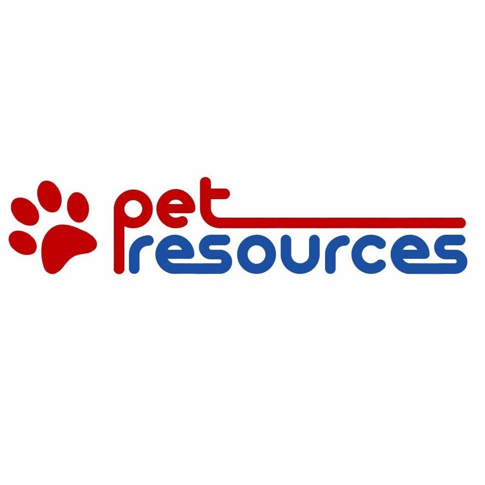 Pet Resources image 8