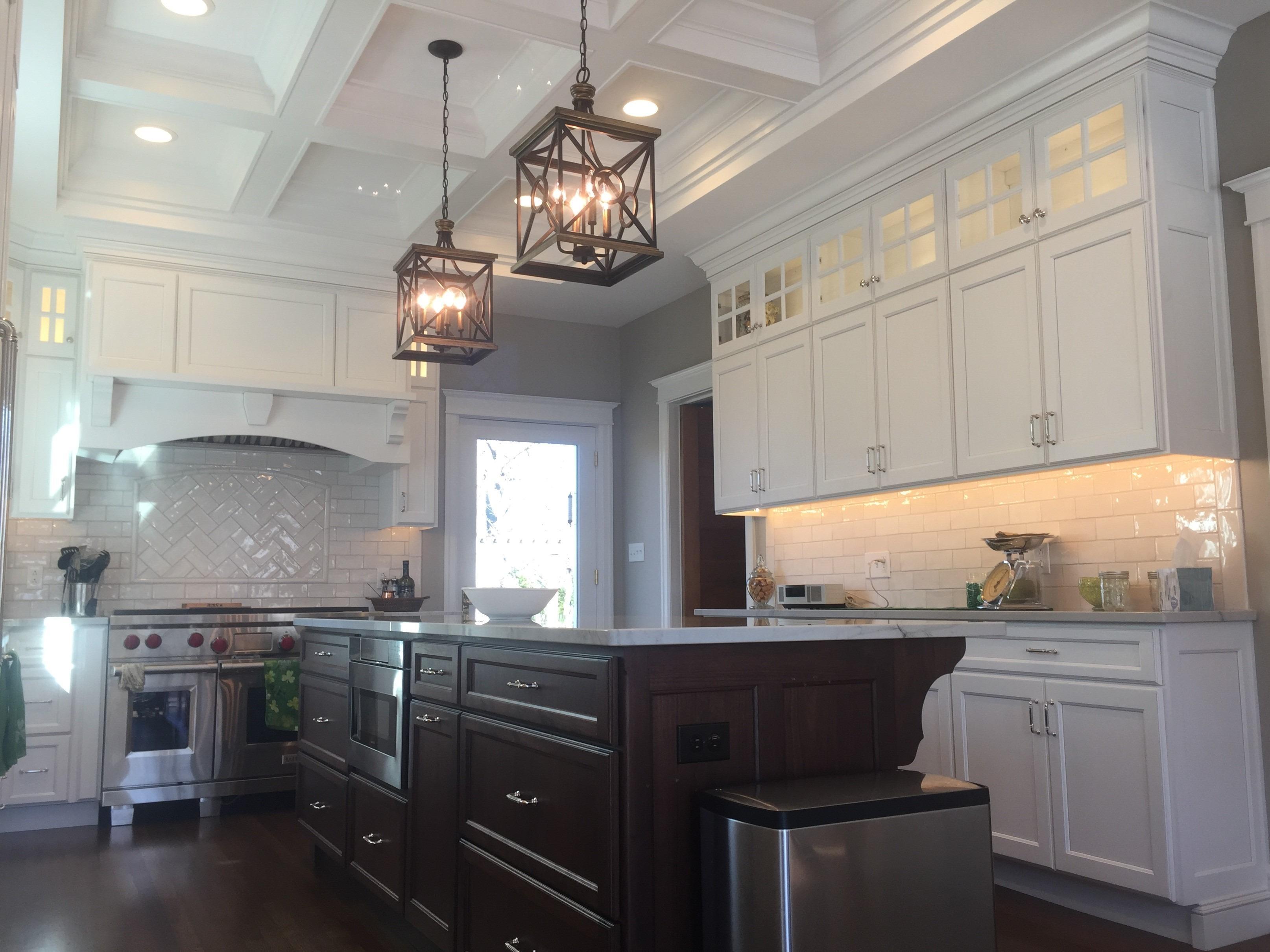 Callier & Thompson Kitchen Bath Appliance image 7