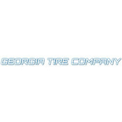 Georgia Tire Company