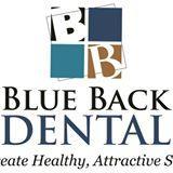 Blue Back Dental: West Hartford Dentistry image 5