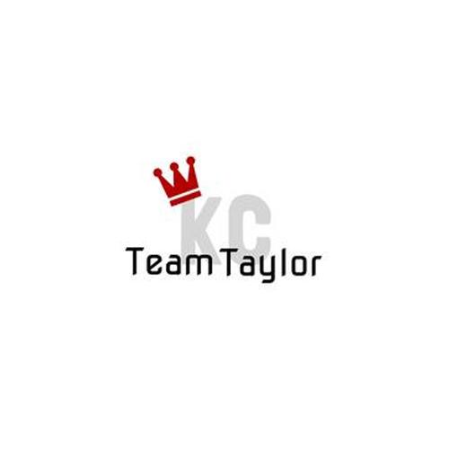 Team Taylor Doors image 0