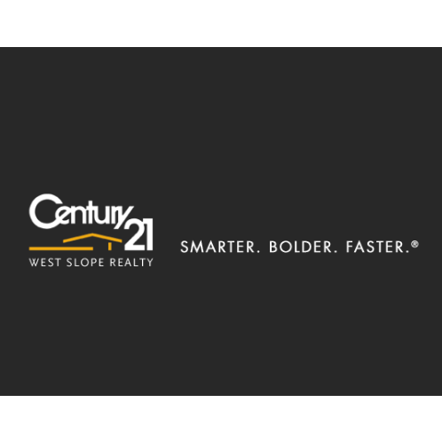 Century 21 - West Slope Realty