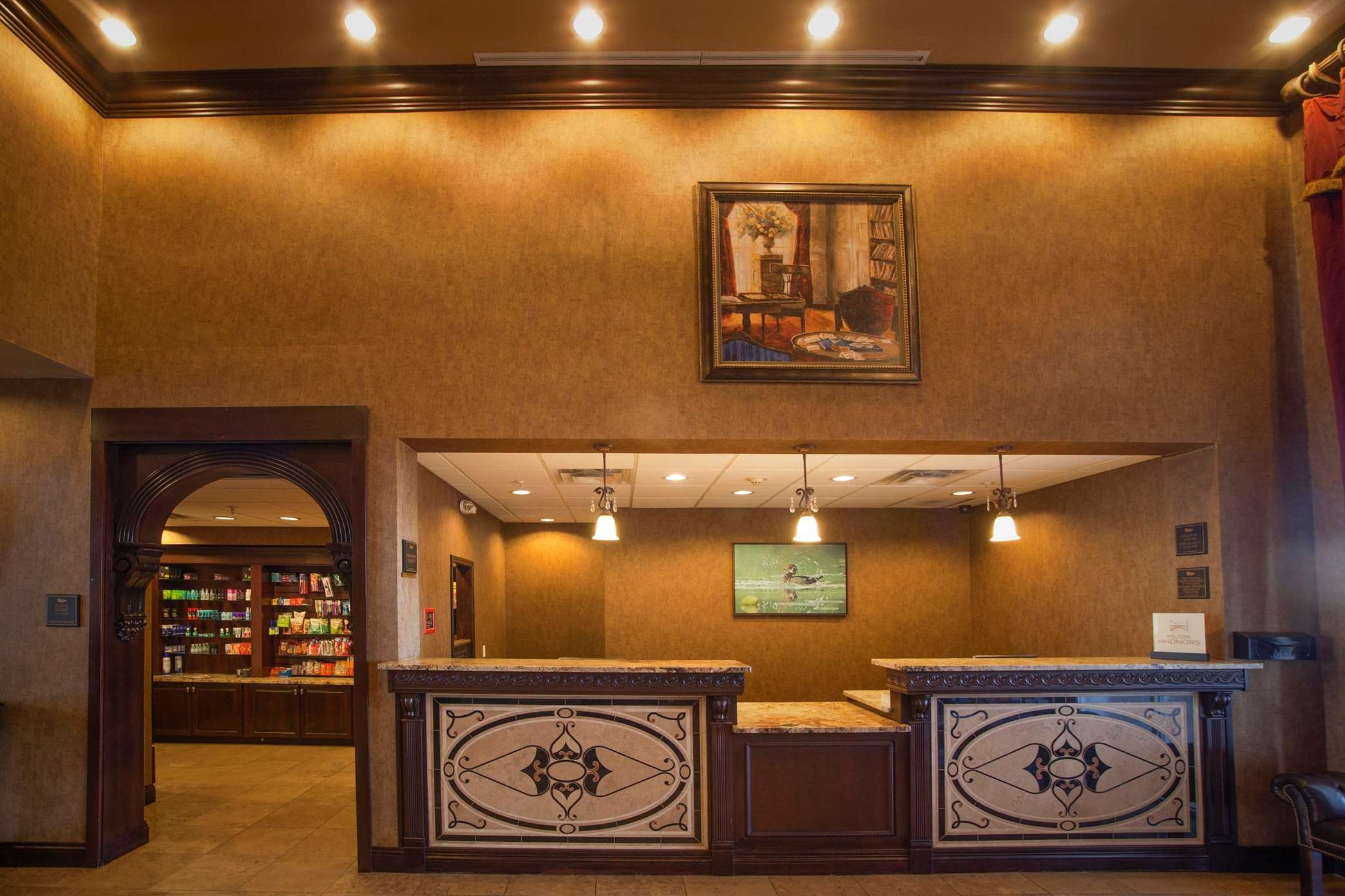Homewood Suites by Hilton Albuquerque Airport image 20