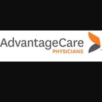 AdvantageCare Physicians - Washington Heights Medical Office