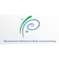 Brynwood Relationship Counseling
