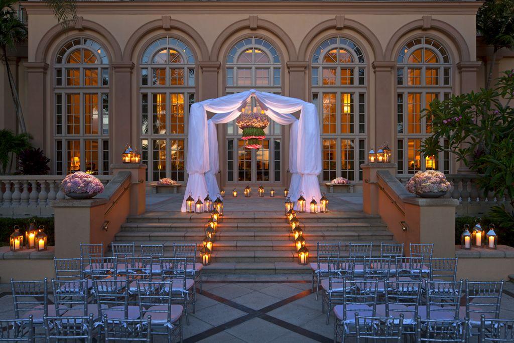 The Ritz-Carlton, Naples image 26