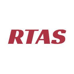 Ron's Transmissions & Automotive Services image 3
