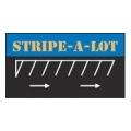 Stripe A Lot