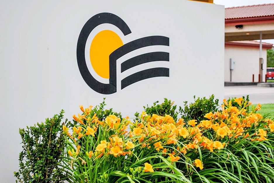 GAS Lawn Pros LLC image 6
