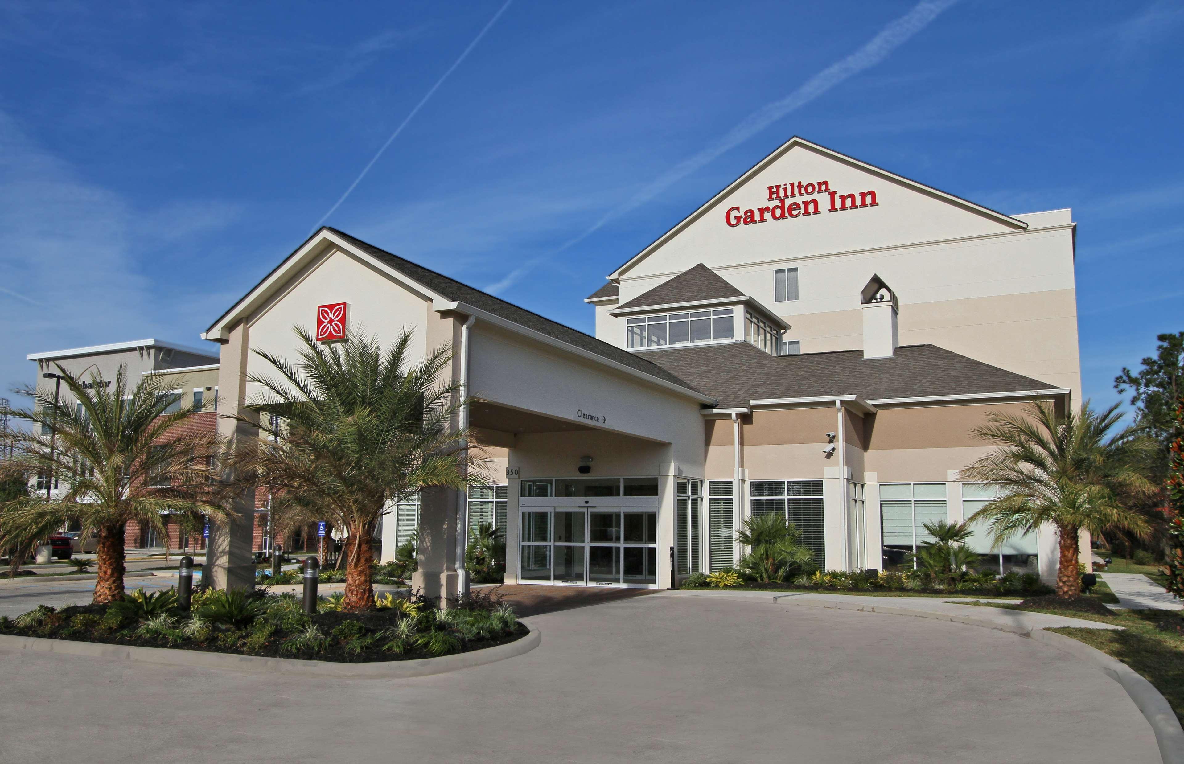 Hilton Garden Inn Covington/Mandeville image 2