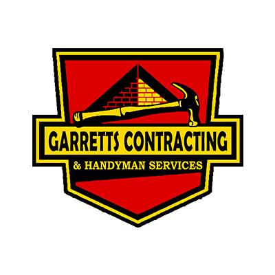 Garretts Contracting LLC