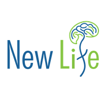 New Life Medical Centers Greenville image 2