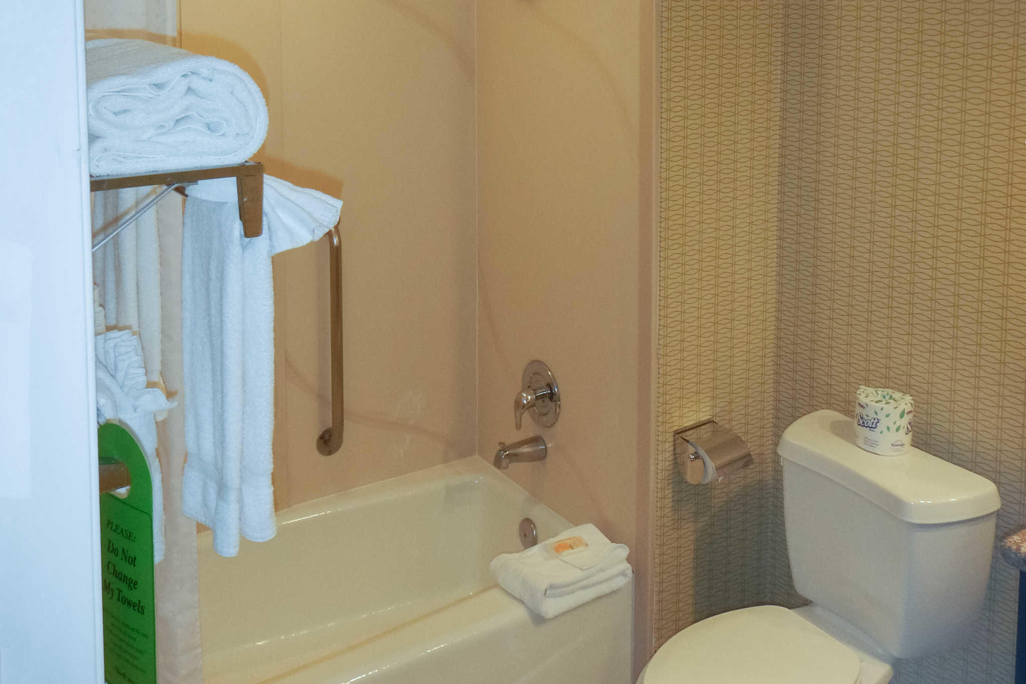 The Volare, an Ascend Hotel Collection Member image 11