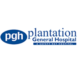 Emergency Care at Plantation General Hospital