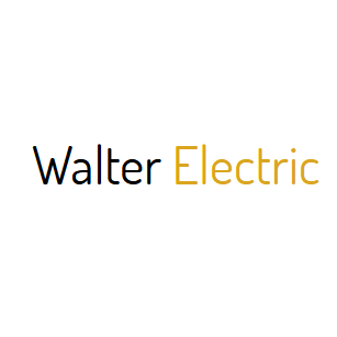 Walter Electric