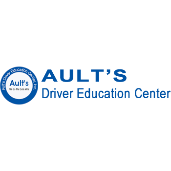 Ault's Driver Education Center image 0