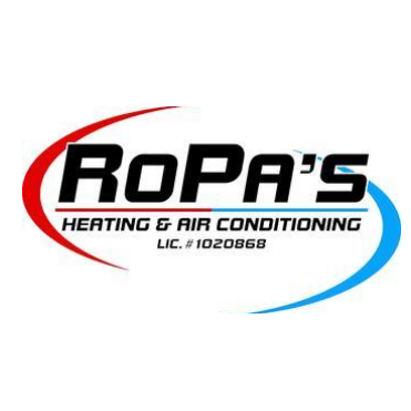Ropa Heating and Air