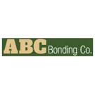 ABC Bonding Co - Anahuac, TX - Credit & Loans