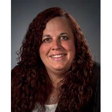 Janet Zolli, MD