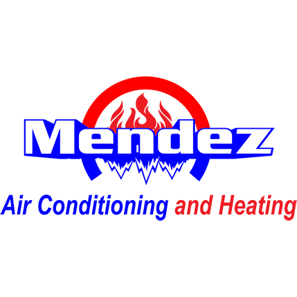 Mendez Air Conditioning & Heating image 5