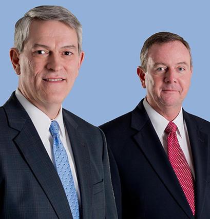 Meynardie & Nanney, PLLC image 0