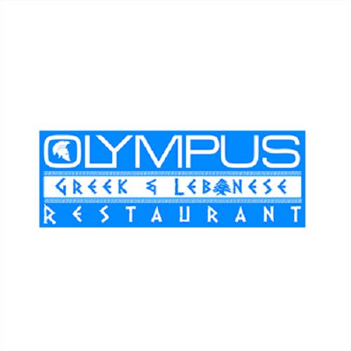 Olympus Greek & Lebanese Restaurant